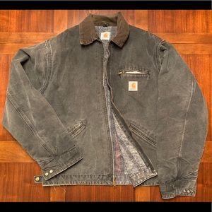 Vintage Carhart Jacket